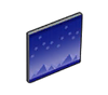 Starry Morning (Icon).png