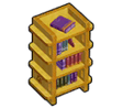 Carton Bookshelf (Icon).png