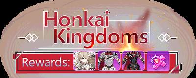 Honkai Kingdoms (Mission).png