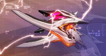Lone Stargazer Version Update 5.png