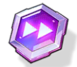 Mission Order - 8-Hour (Icon).png
