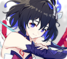 Seele - The Deep (M) (Icon).png