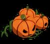 Halloween Pumpkin (Icon).png