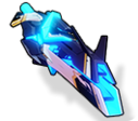 Quantum Destroyer Type-II (5) (Icon).png