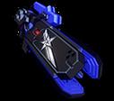 Ranger's Laser (5) (Icon).png