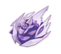 Silver Rose Emblem (Icon).png