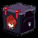 Ultimate Pre-order Box (AK).png
