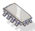 Basic Learning Chip (Icon).png