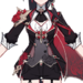 Blood Voivode.png
