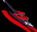 Crimson Queen (4) (Icon).png