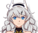 Knight Moonbeam (Icon).png