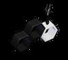 Matrix Black & White Cabinet (Icon).png