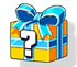 Sweet Memories Box (Icon).png