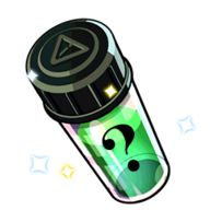 Chronicles Energy Drink.png