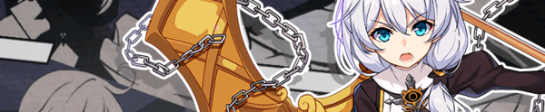 Everlasting Memory (Banner).png