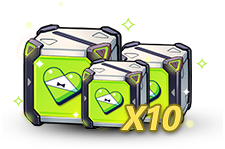 Friendship Supply Crate x10 (Bundle).png