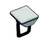 Matrix Bar Table (Small) (Icon).png
