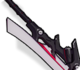 Dragon Spine (4) (Icon).png