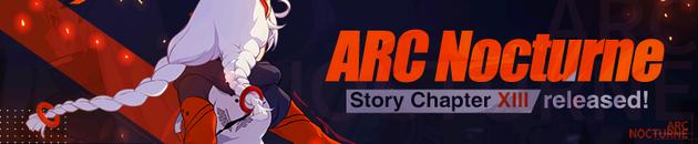 ARC Nocturne Debut (Banner).png