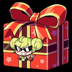 Ai-chan's Fun Box.png