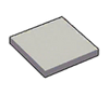 Jade Tile (Icon).png