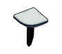 Matrix Bar Table (Corner) (Icon).png