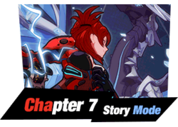 Version 2-2-3 (Chapter 7).png
