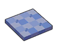 Blue-and-White Tile (Icon).png