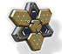 SC Metal-H2 (Icon).png