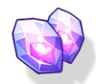 Twin Ether Crystal (Icon).png