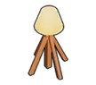 Wooden Table Lamp (Icon).png