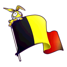 Advance to Top 8 Ticket - Belgium.png