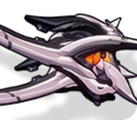 Domain of the Void (5) (Icon).png