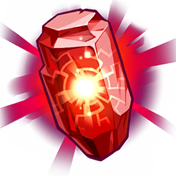 Rare Crystal Core.png