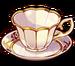 Rita's Tea Set (Icon).png