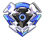Striker's Emblem (Icon).png