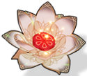 Fenghuang Down (4) (Icon).png
