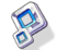 Mithril (Icon).png