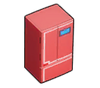 Red Fridge (Icon).png