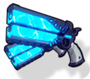 Water Spirit Type-I (4) (Icon).png