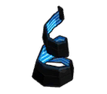 Matrix Decorative Light (Icon).png