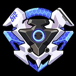 Striker's Emblem.png
