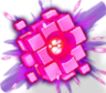 Honkai Cube (Icon).png