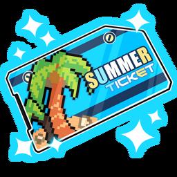 Summer Tickets.png