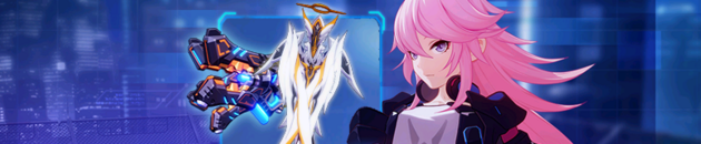 Flashpoint Action (Version 3.5) (Banner).png
