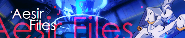 Aesir Files (Banner).png