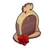 Halloween Tombstone (Icon).png