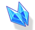 Twin Ocean's Will (Icon).png