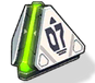Beginner Exclusive Upgrade Toolbox (Icon).png