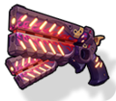 Fire Spirit Type-I (4) (Icon).png